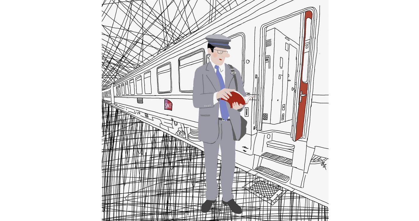 illustration-balthazar-transports-train-11