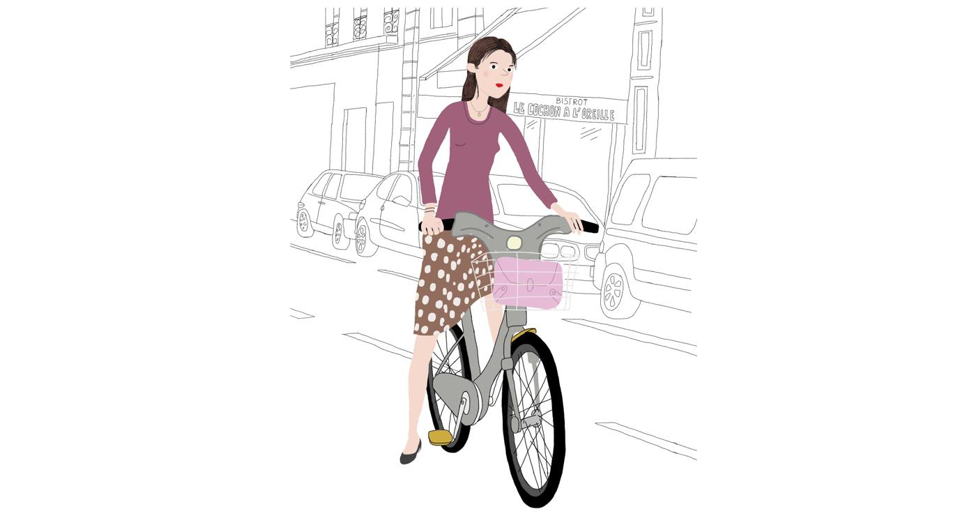 illustration-balthazar-transports-velo-07