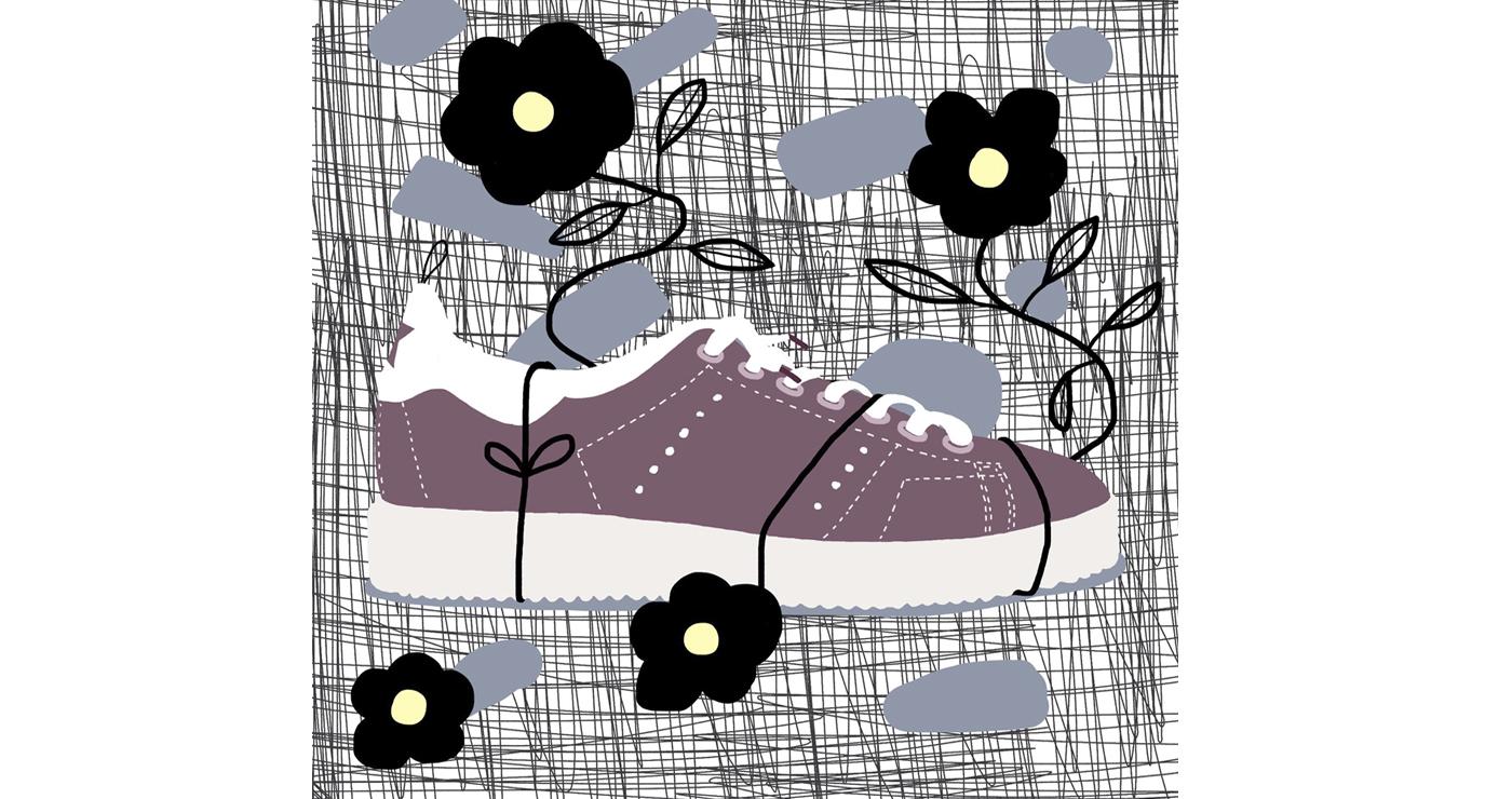 illustration-balthazar-vignette-basket-10