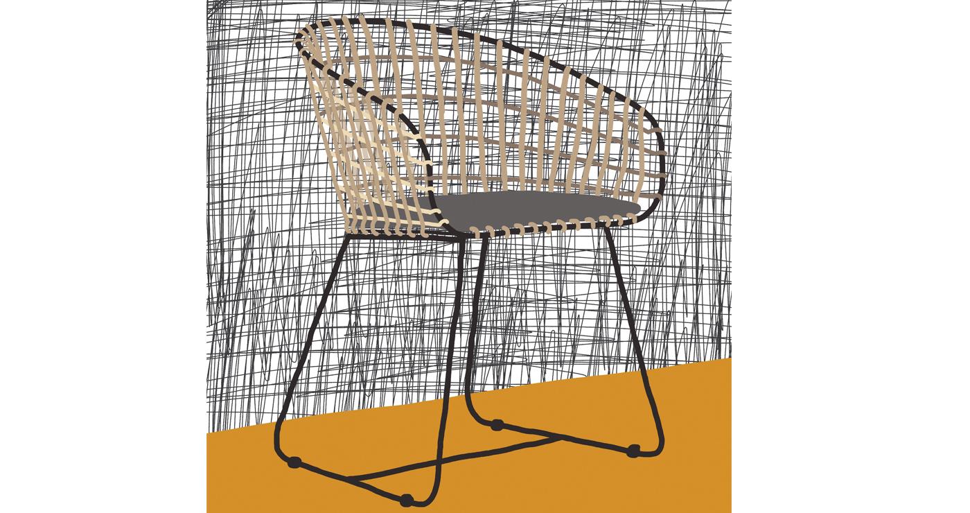 illustration-balthazar-vignette-chaise-05