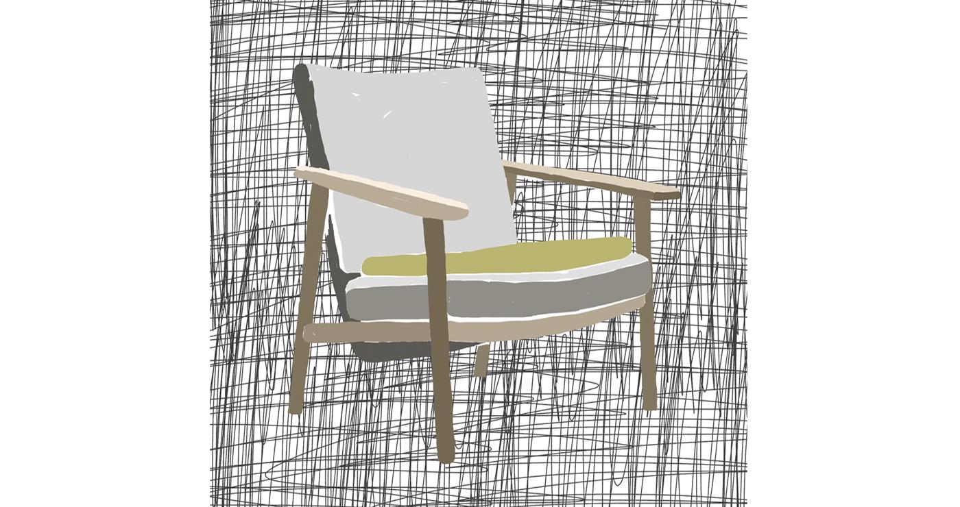 illustration-balthazar-vignette-fauteuil-02