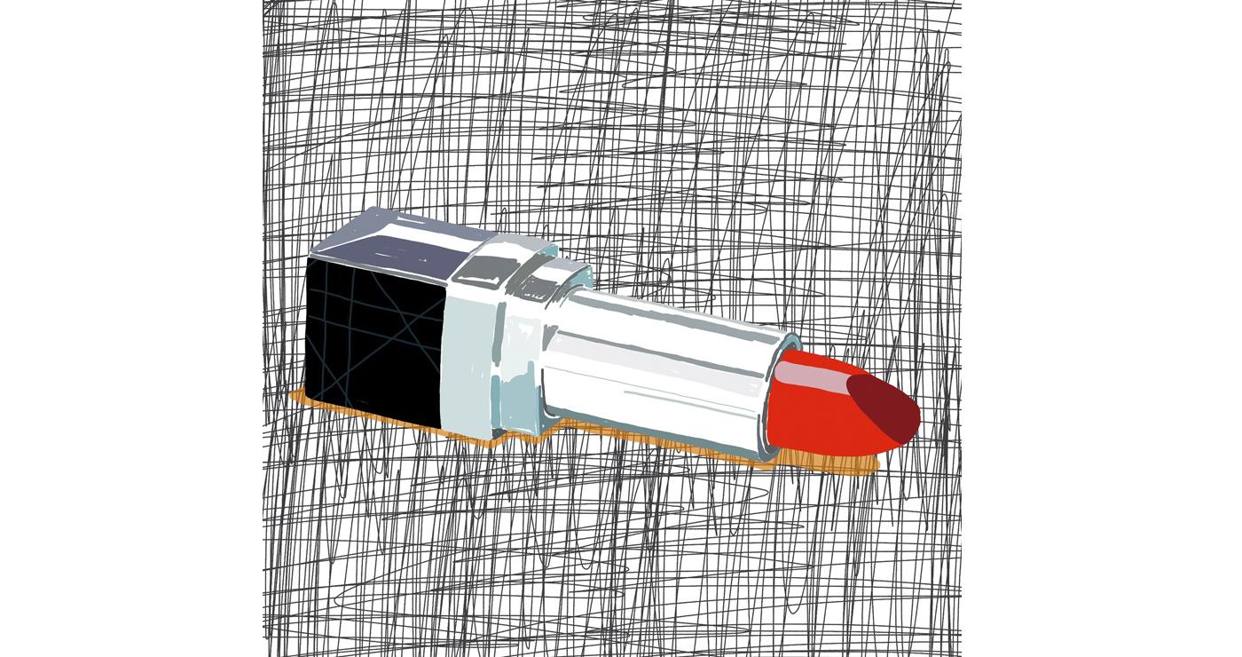 illustration-balthazar-vignette-rougealevre-03