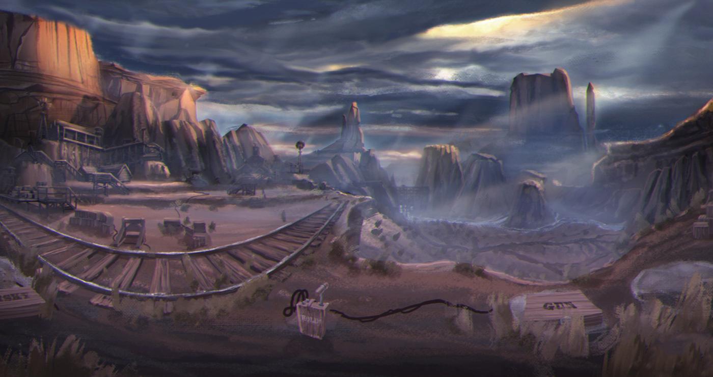 illustration benoit tastet jeux virtualroom