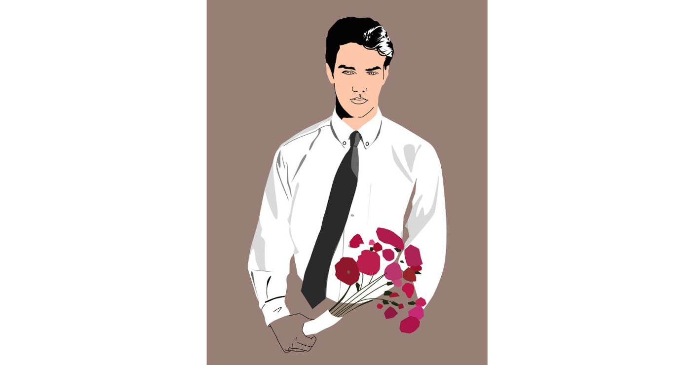 illustration-brian-bouquet-homme-05