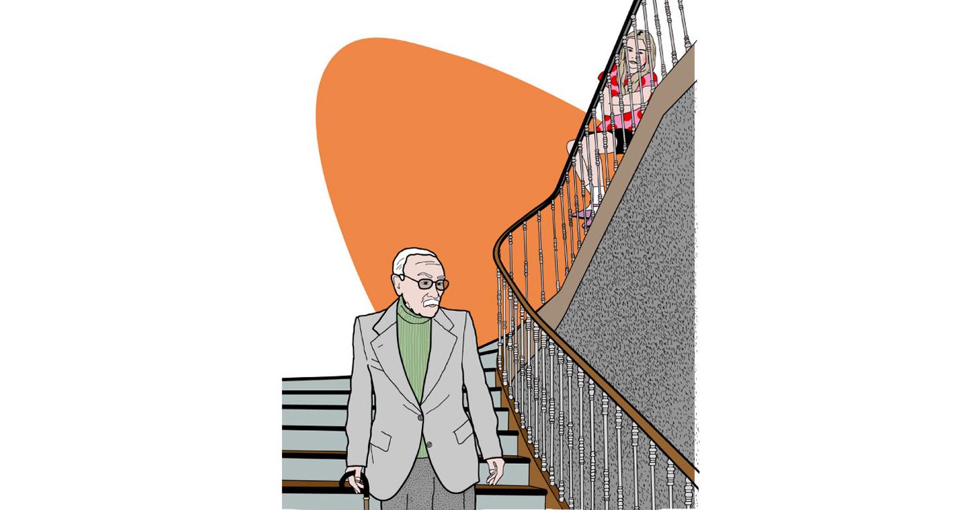 illustration-brian-escalier-vieux-05