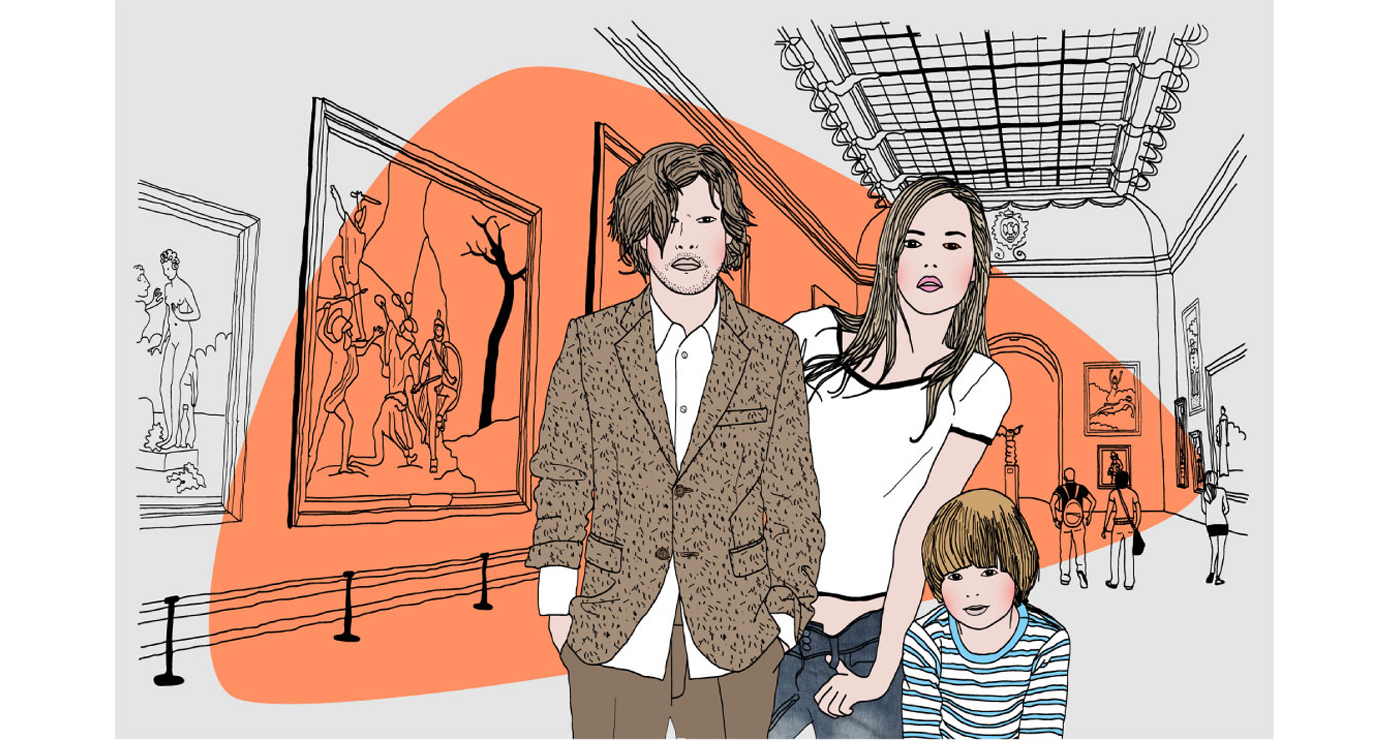 illustration-brian-famille-musee-05