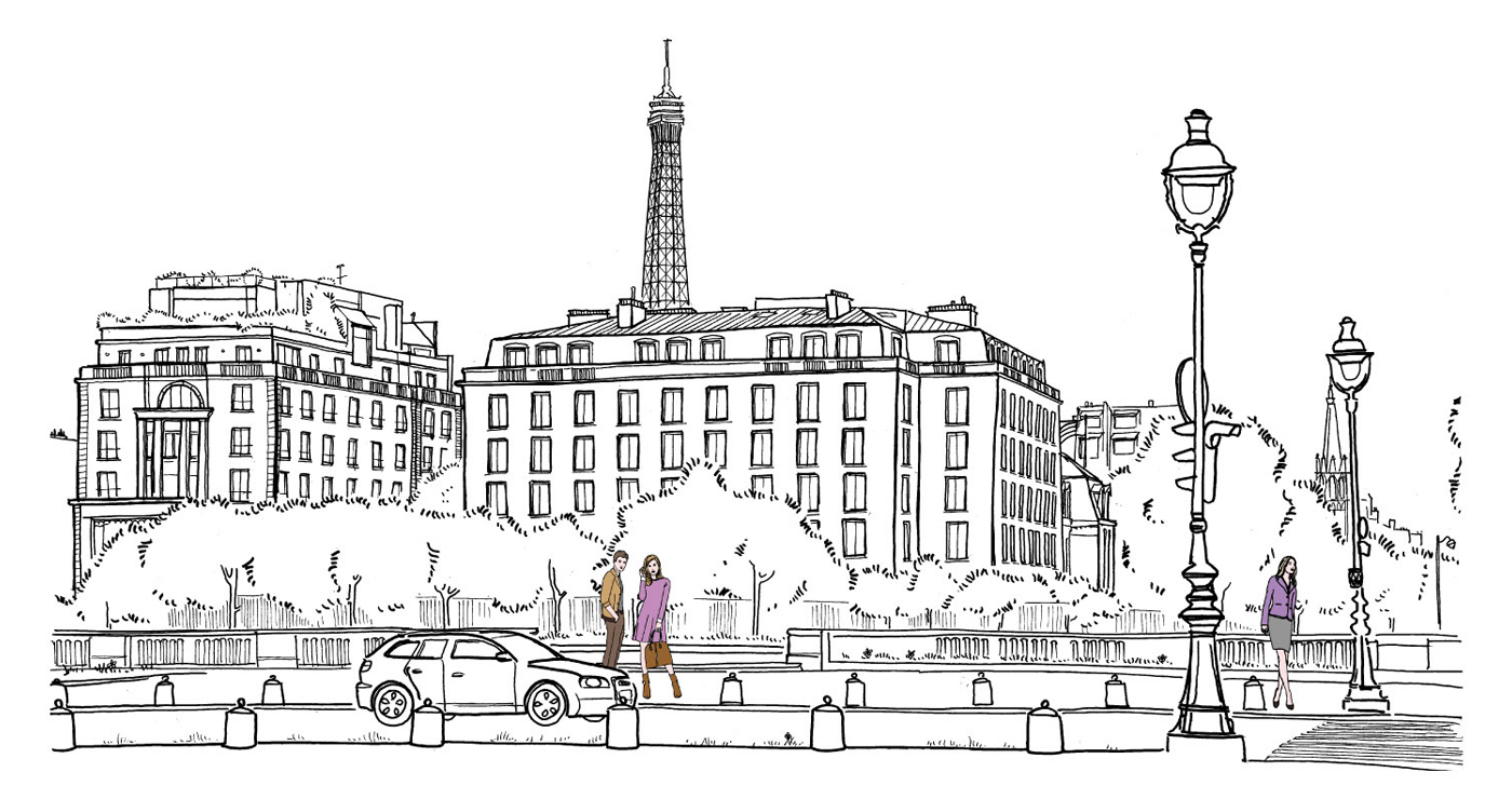illustration-brian-immeuble-paris-05