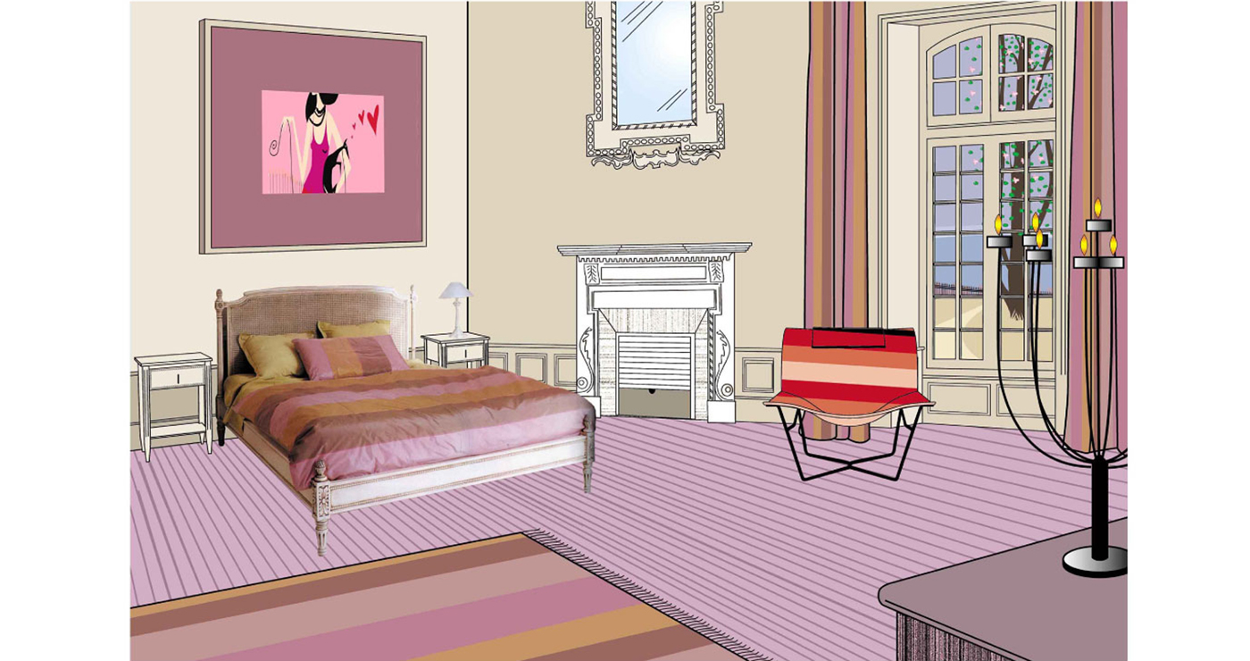 illustration-brian-interieur-lit-09
