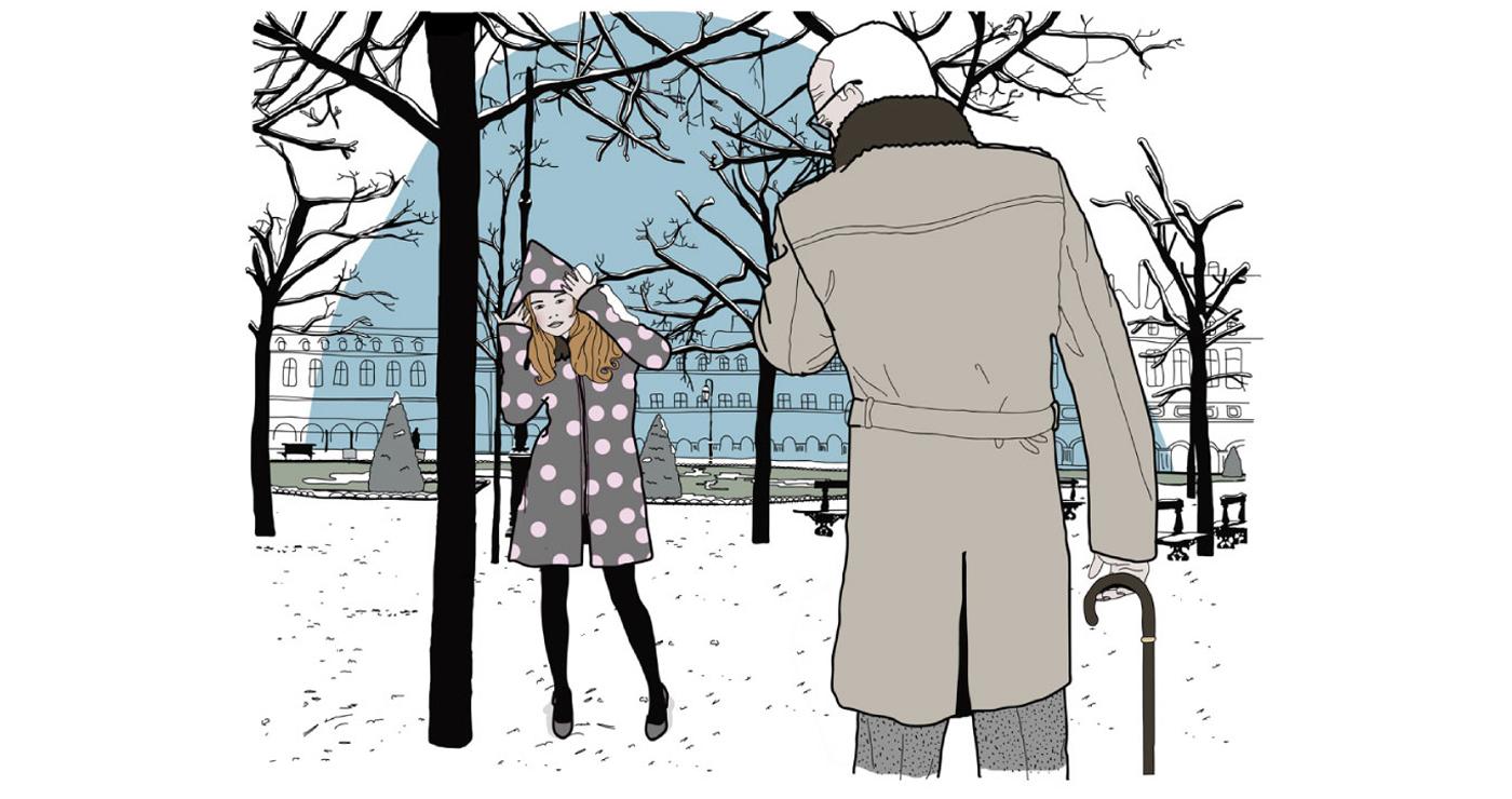 illustration-brian-neige-vieux-05
