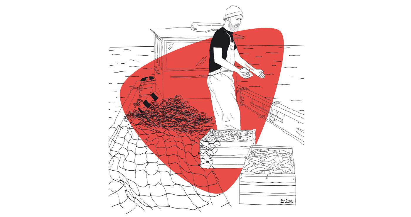 illustration-brian-pecheur-bateau-09