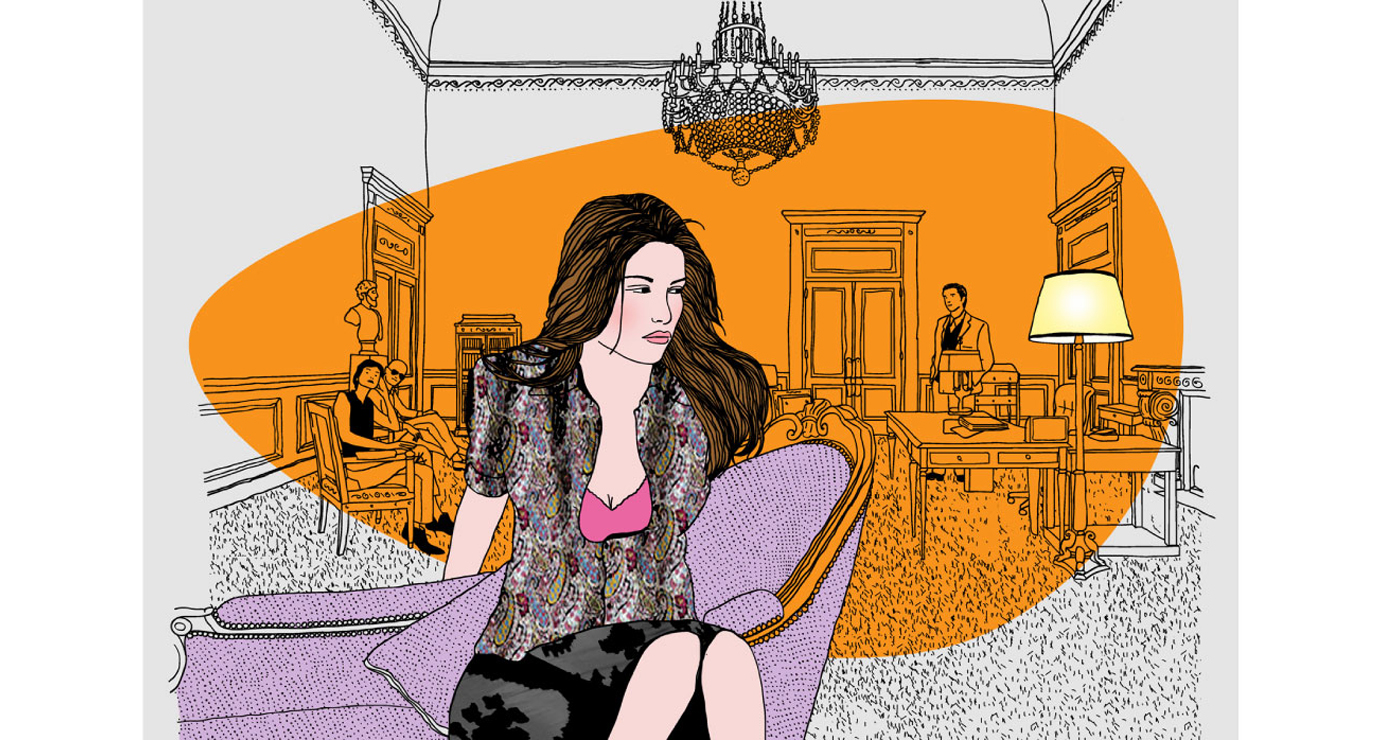 illustration-brian-salon-fille-05