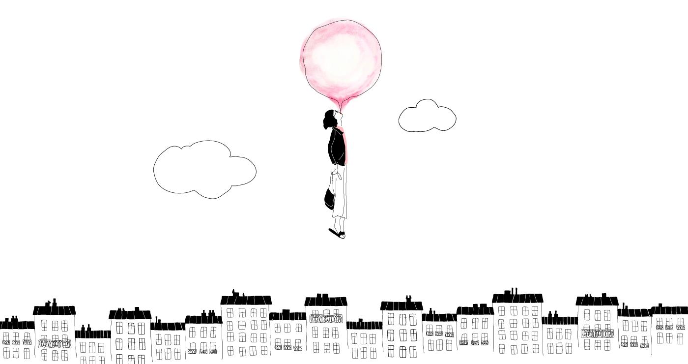 illustration-cecilia-rehbinder- ballon-personnage-03-01
