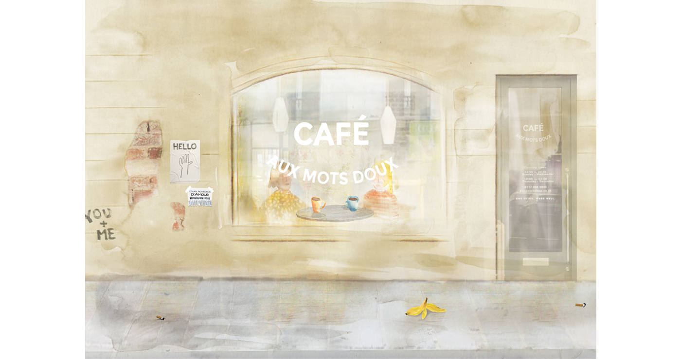 illustration-cecilia-rehbinder-cafe-02