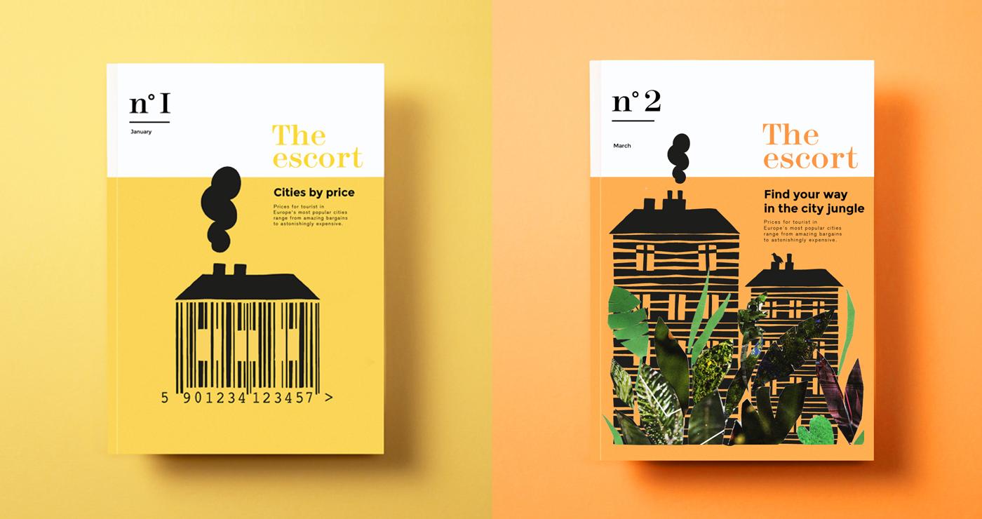 illustration-cecilia-rehbinder-couvesmagazine-voyage-02