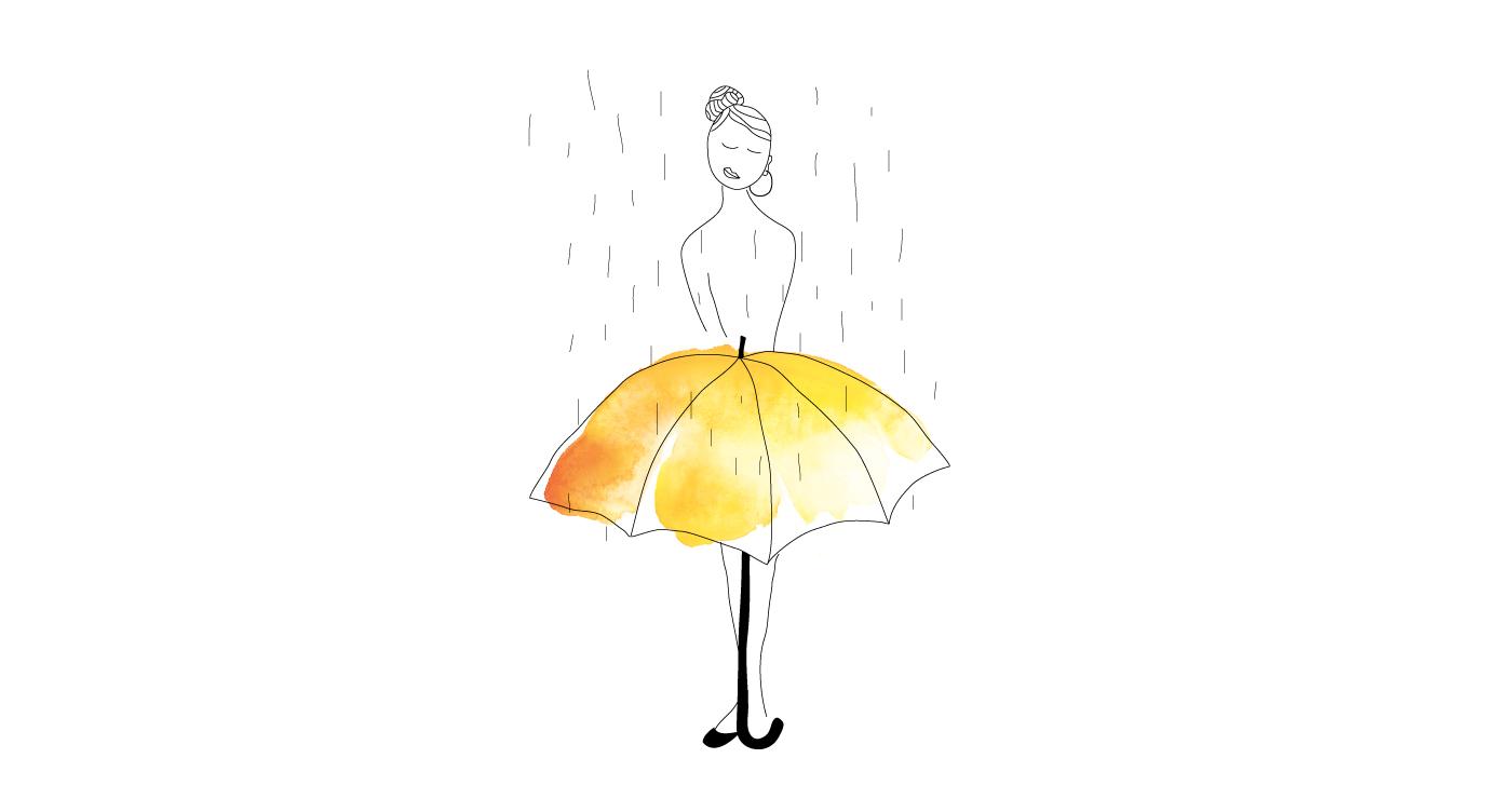 illustration-cecilia-rehbinder-parapluie-persoonage-03_03