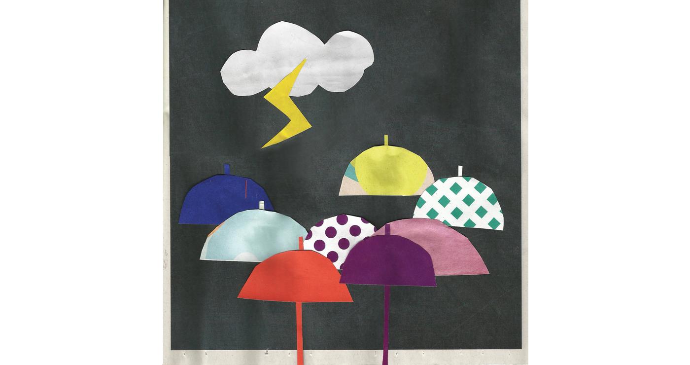 illustration-cecilia-rehbinder-parapluies-02