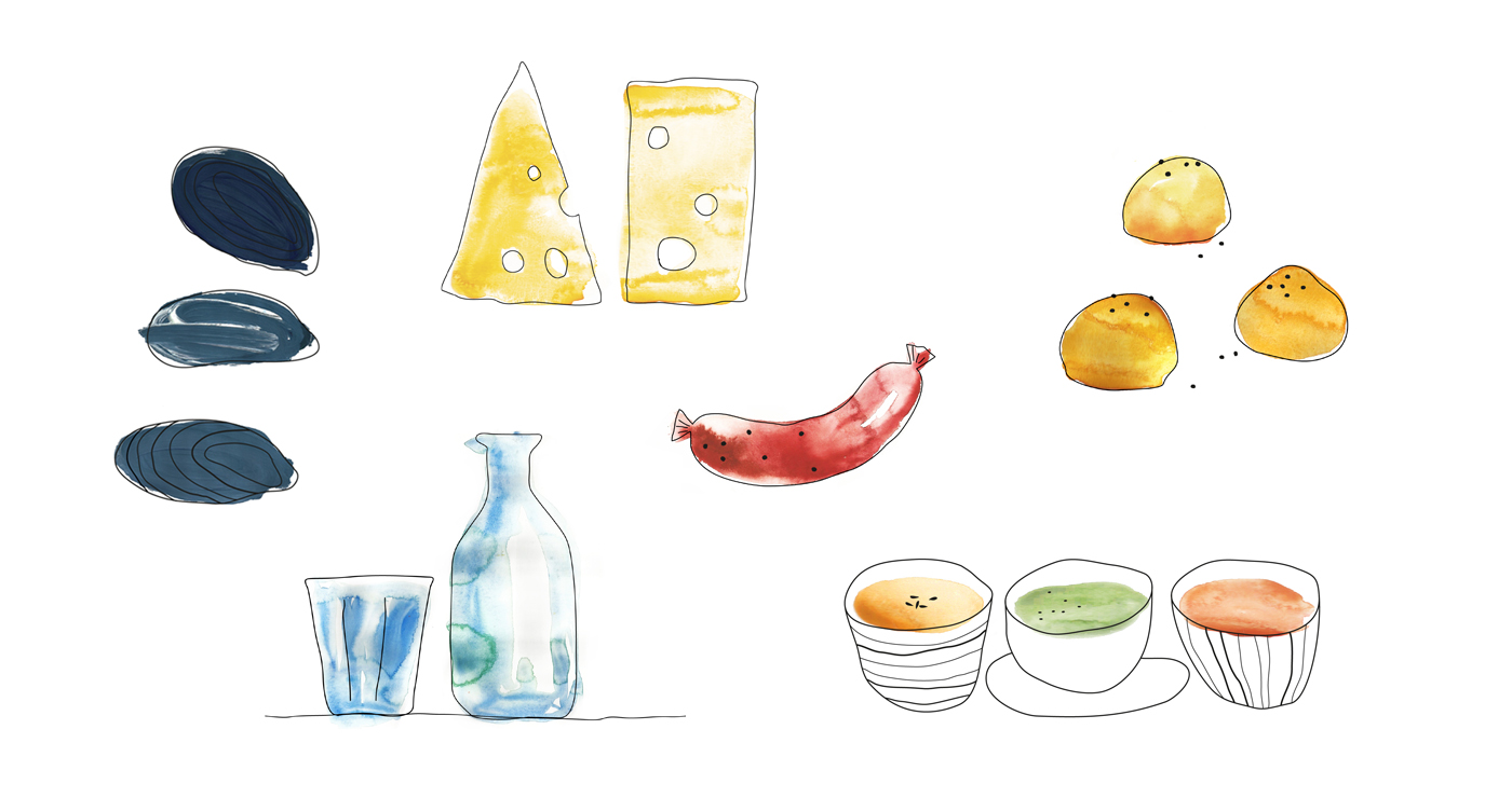 illustration-cecilia-rehbinder-pictos-food-02