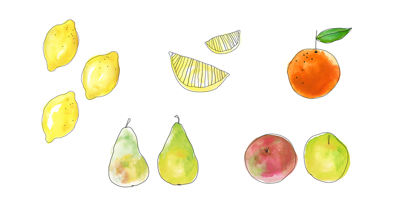 illustration-cecilia-rehbinder-pictos-fruits-02