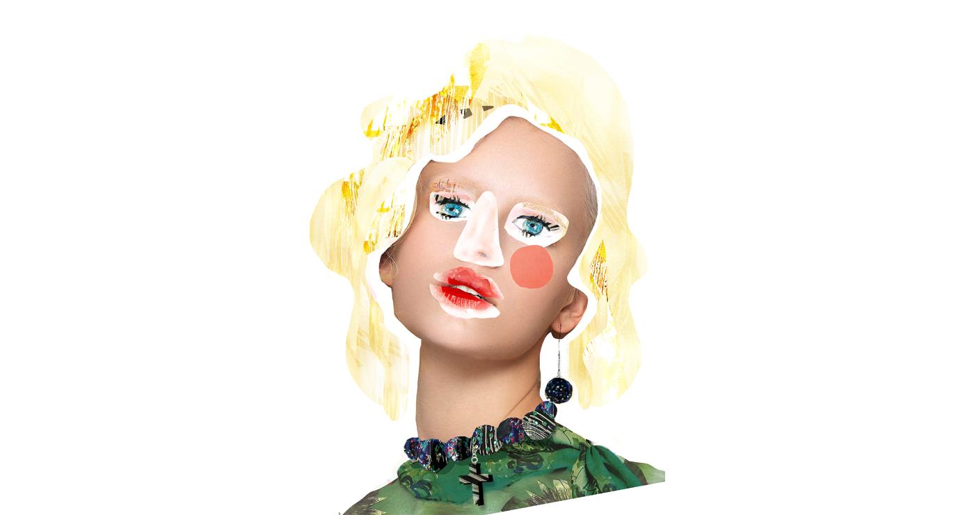 illustration-cecilia-rehbinder-portrait-personnage-03-04