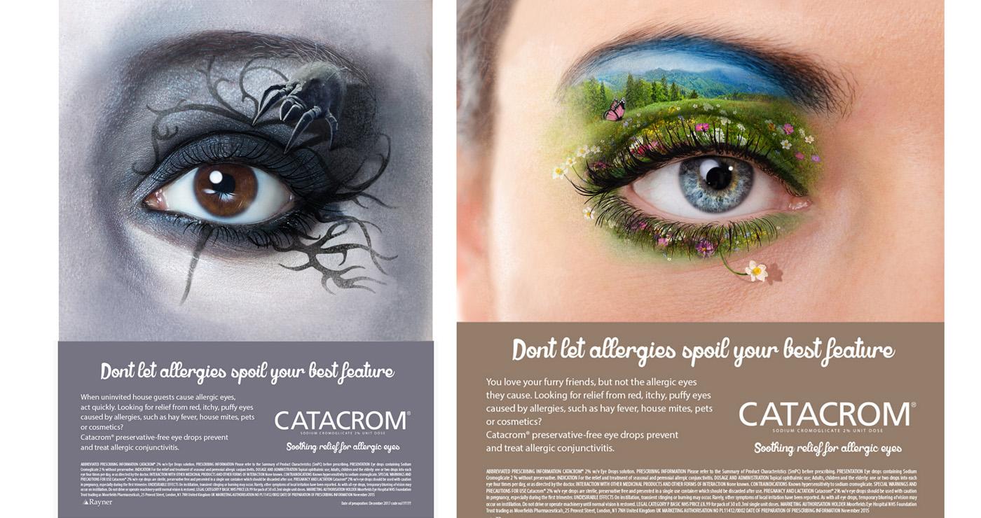 illustration-celmar-medical-visage-09