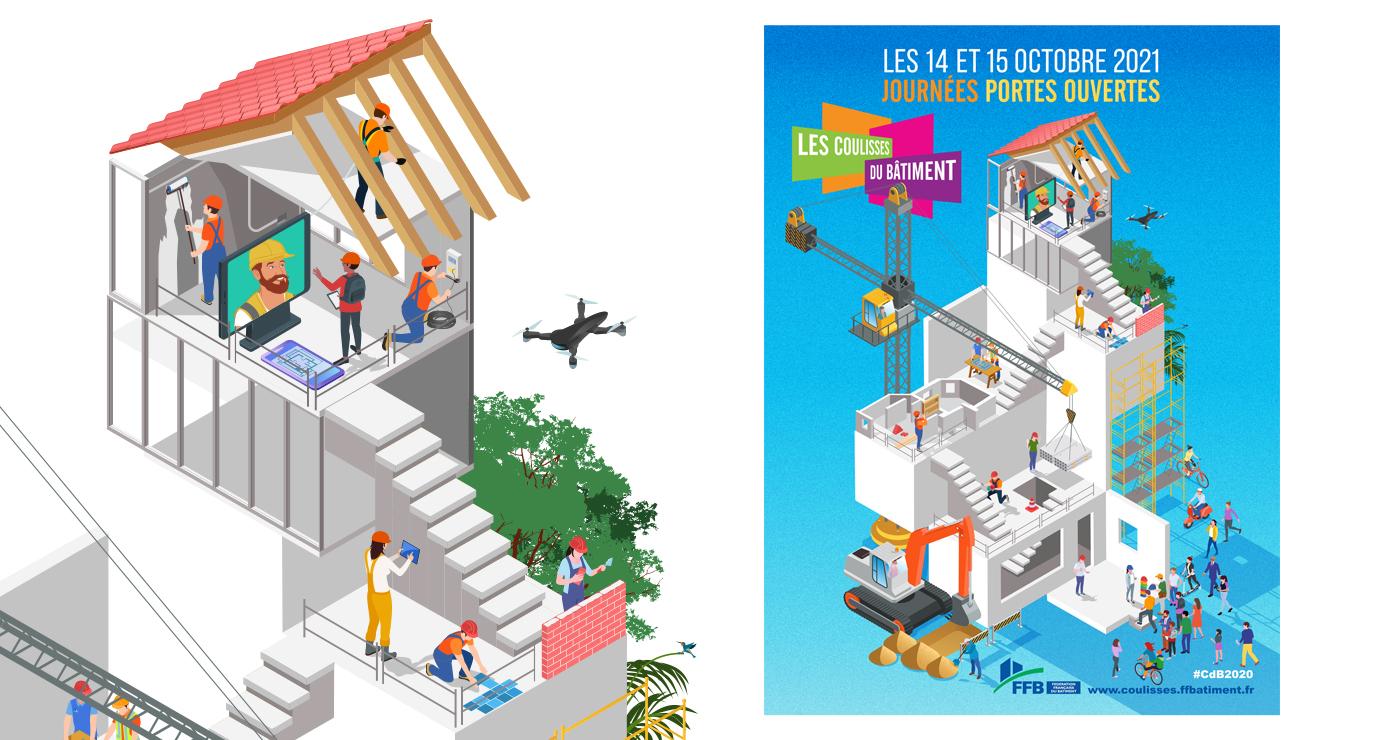illustration constructionmetiers odeka porteouverte ffb 1 03