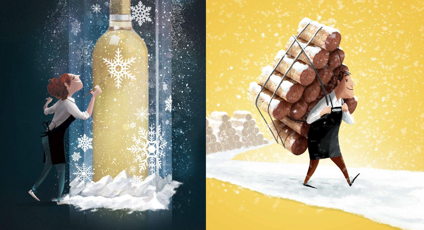 illustration cyrille sethi nicolas 7