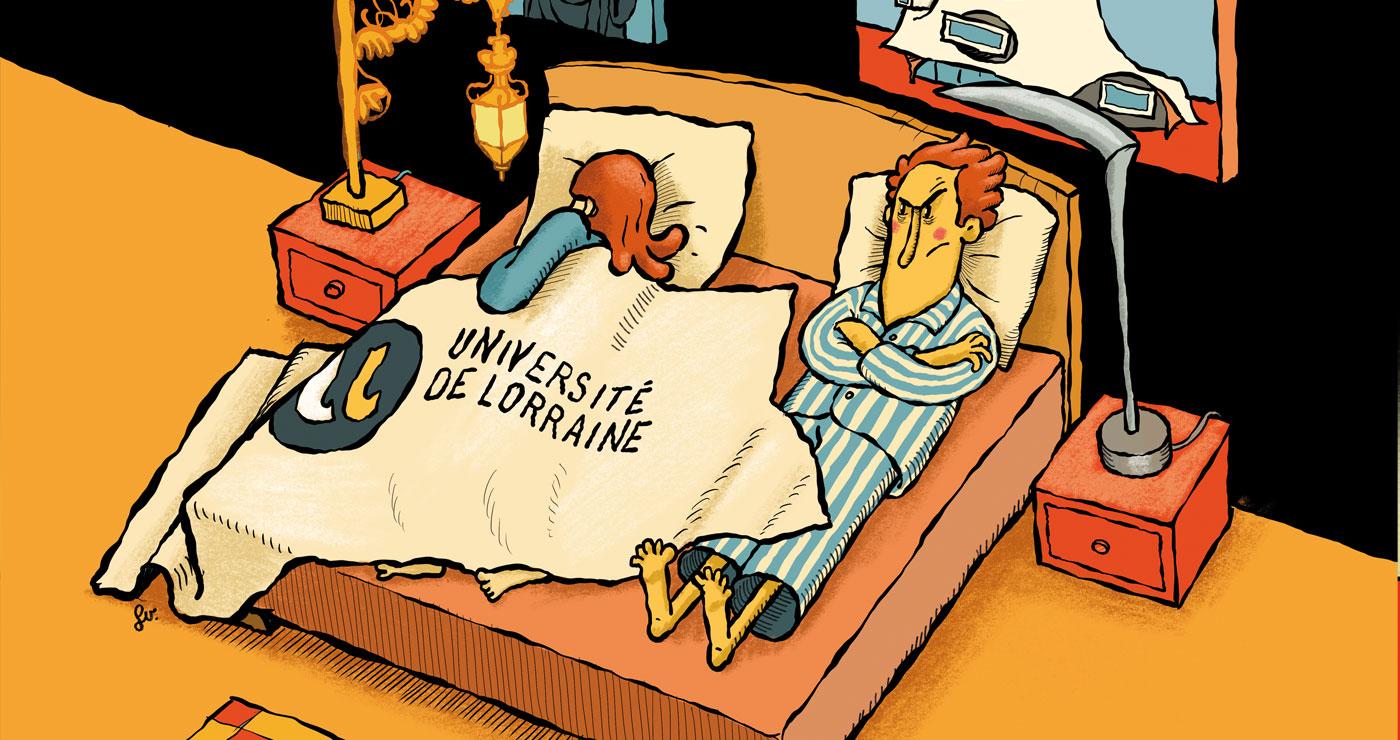 illustration fabien veancon nancy metz fevrier2020