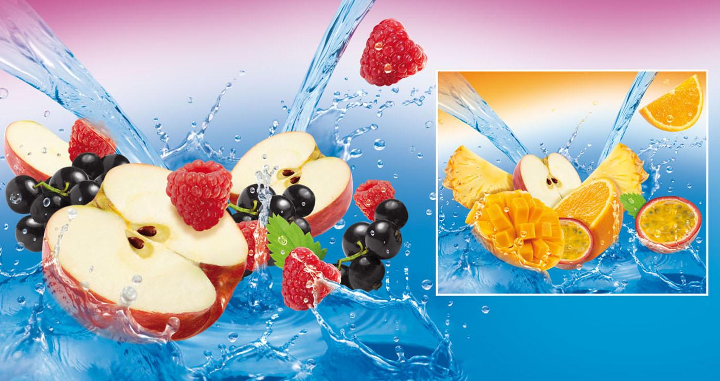 illustration francois poulain fruit 1 07