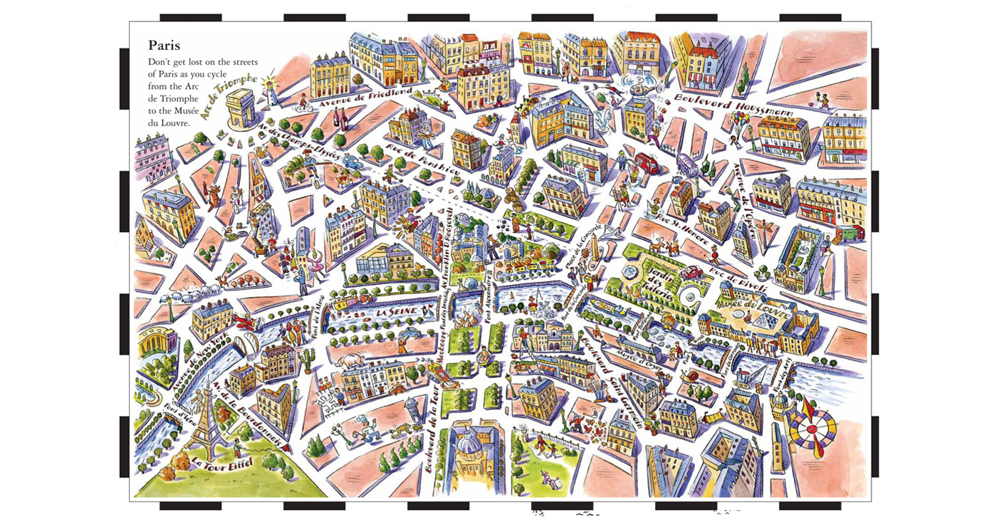 illustration-fred-van-deelen-cartes-amsterdam