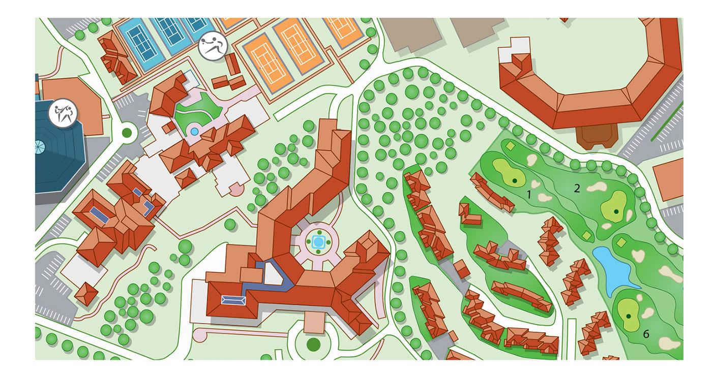 illustration-fred-van-deelen-cartes-centre-de-sport-02