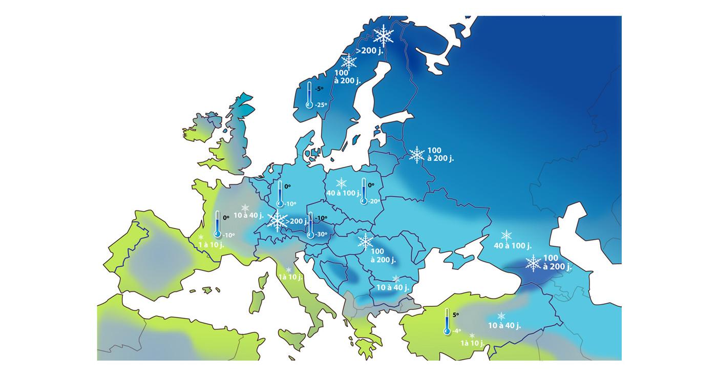 illustration-fred-van-deelen-cartes-europe-michelin