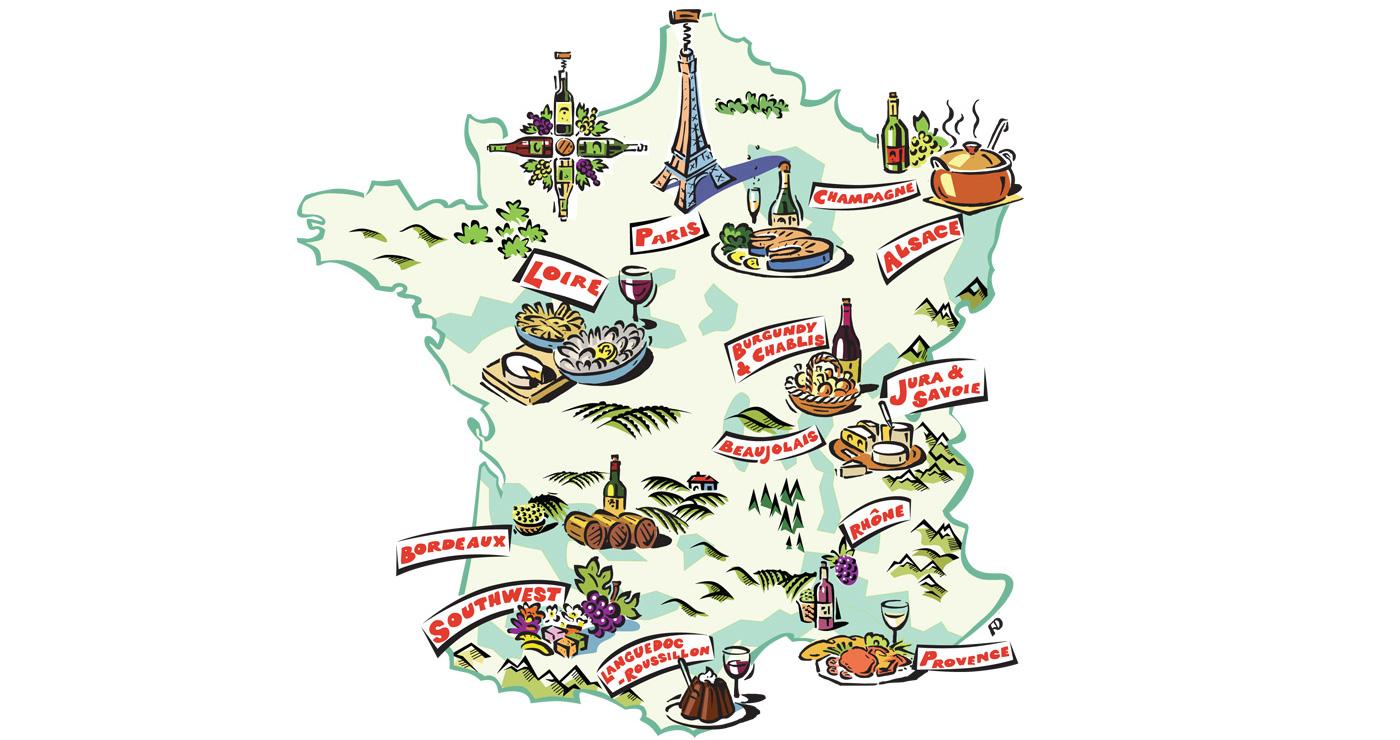 illustration-fred-van-deelen-cartes-france-02