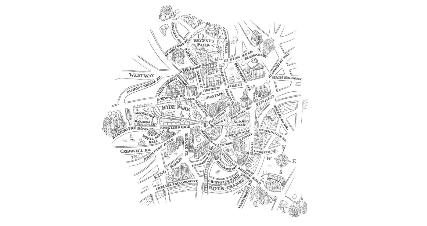 illustration-fred-van-deelen-cartes-londres-02