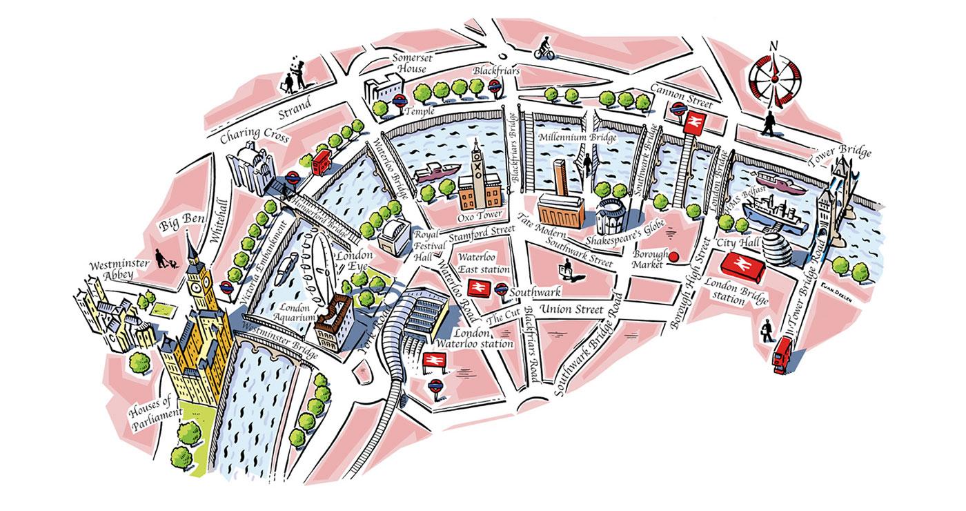 illustration-fred-van-deelen-cartes-londres-03