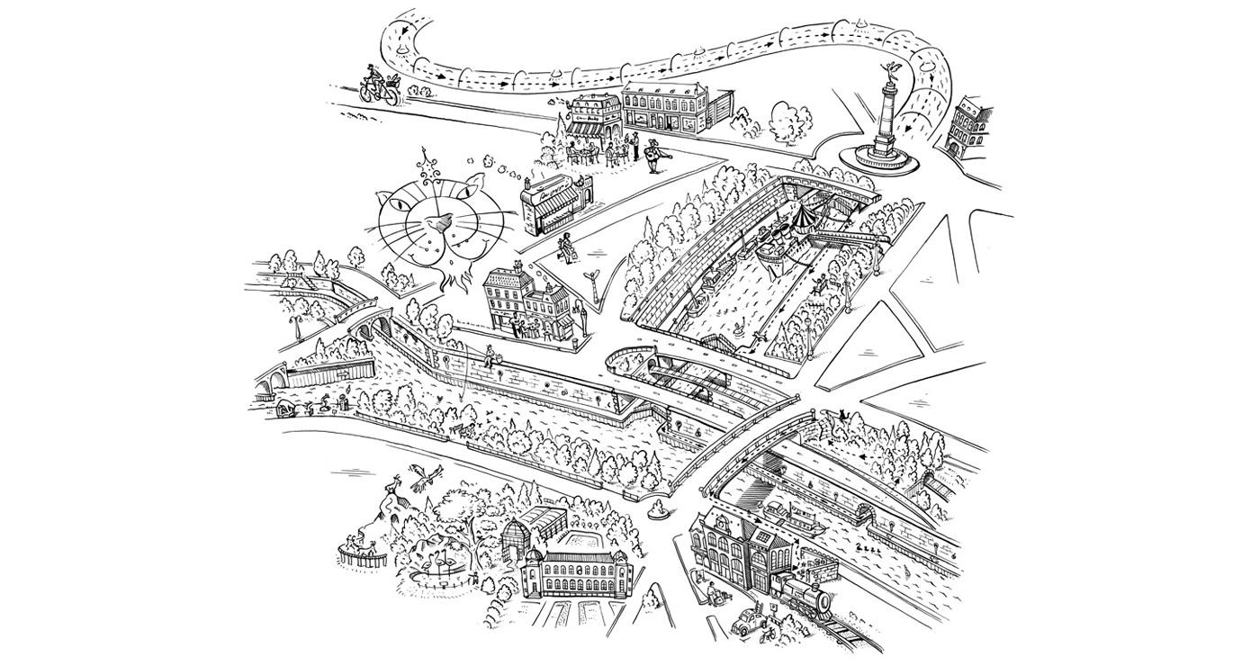 illustration-fred-van-deelen-cartes-paris-02