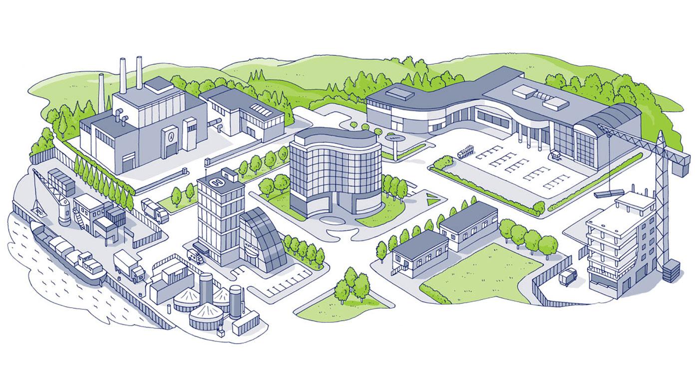 illustration-fred-van-deelen-cartes-suez-02