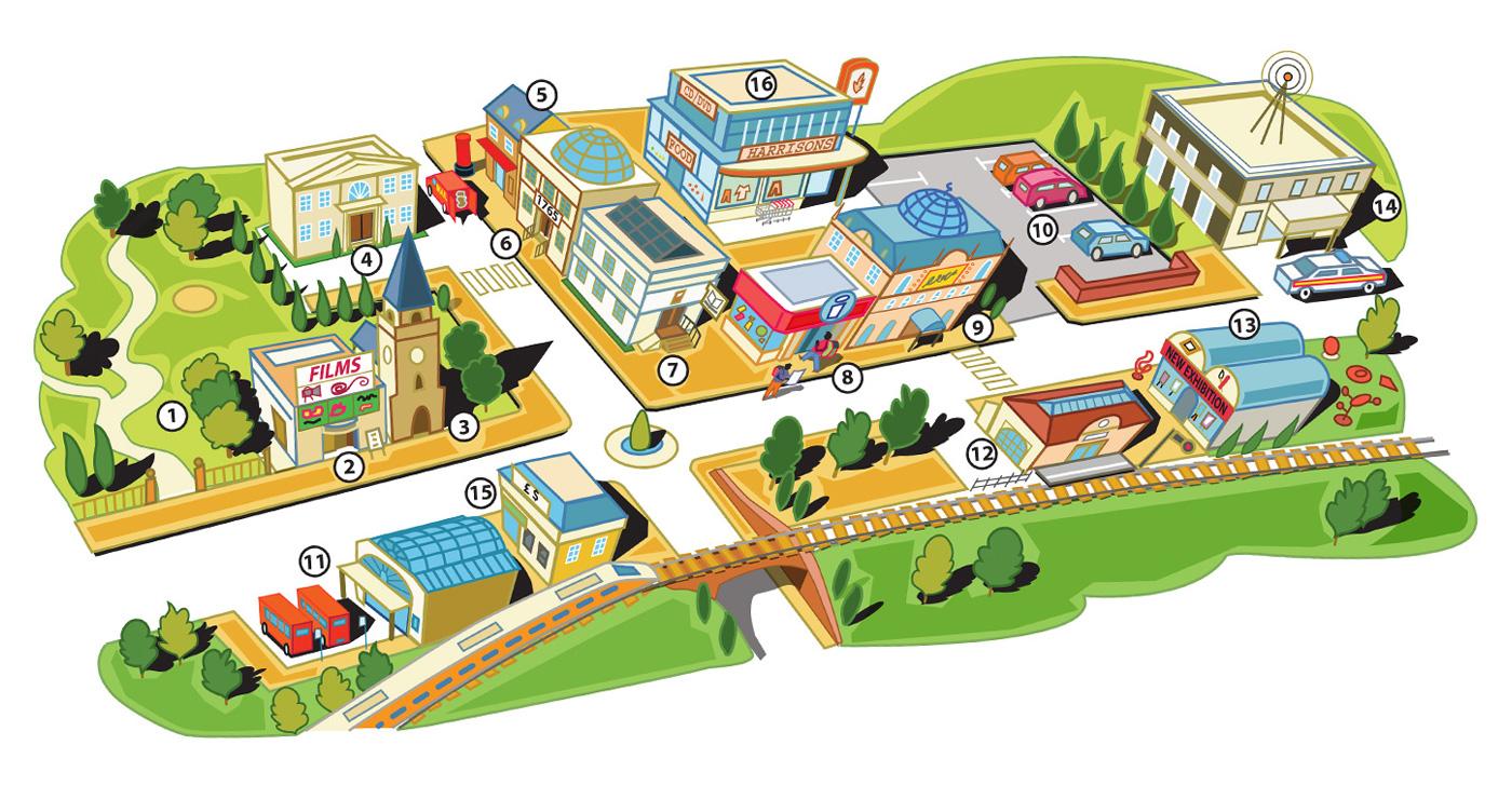 illustration-fred-van-deelen-cartes-village-02