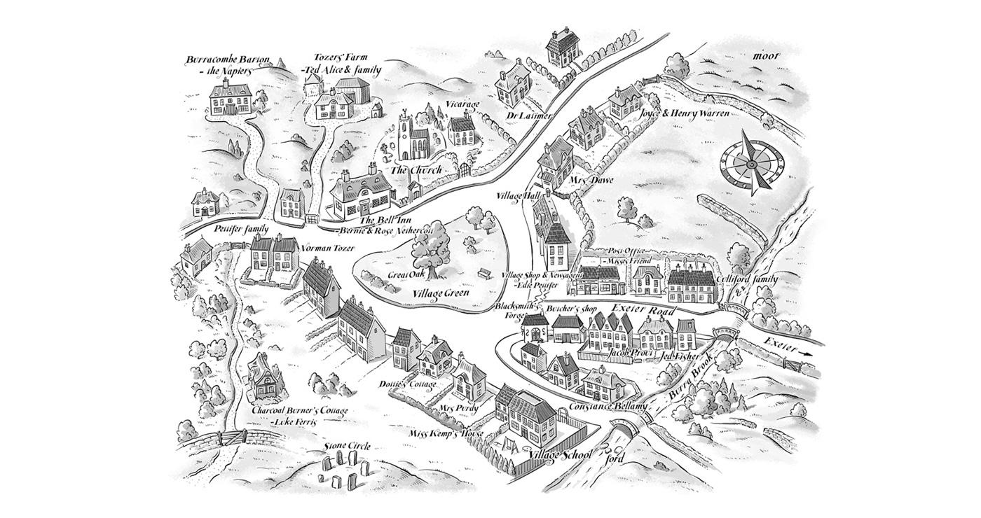 illustration-fred-van-deelen-cartes-village-03