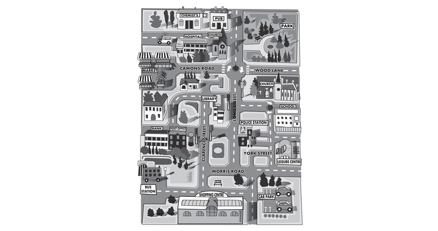 illustration-fred-van-deelen-cartes-village-04