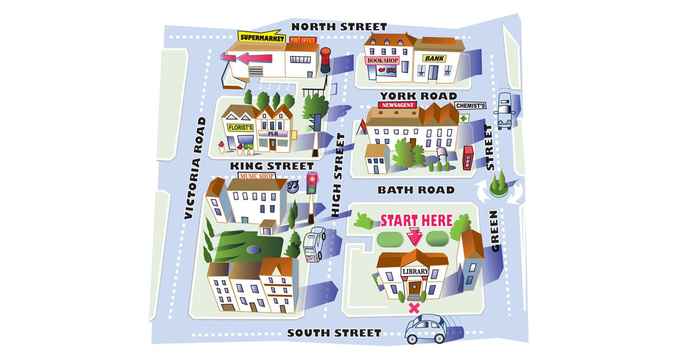 illustration-fred-van-deelen-cartes-village