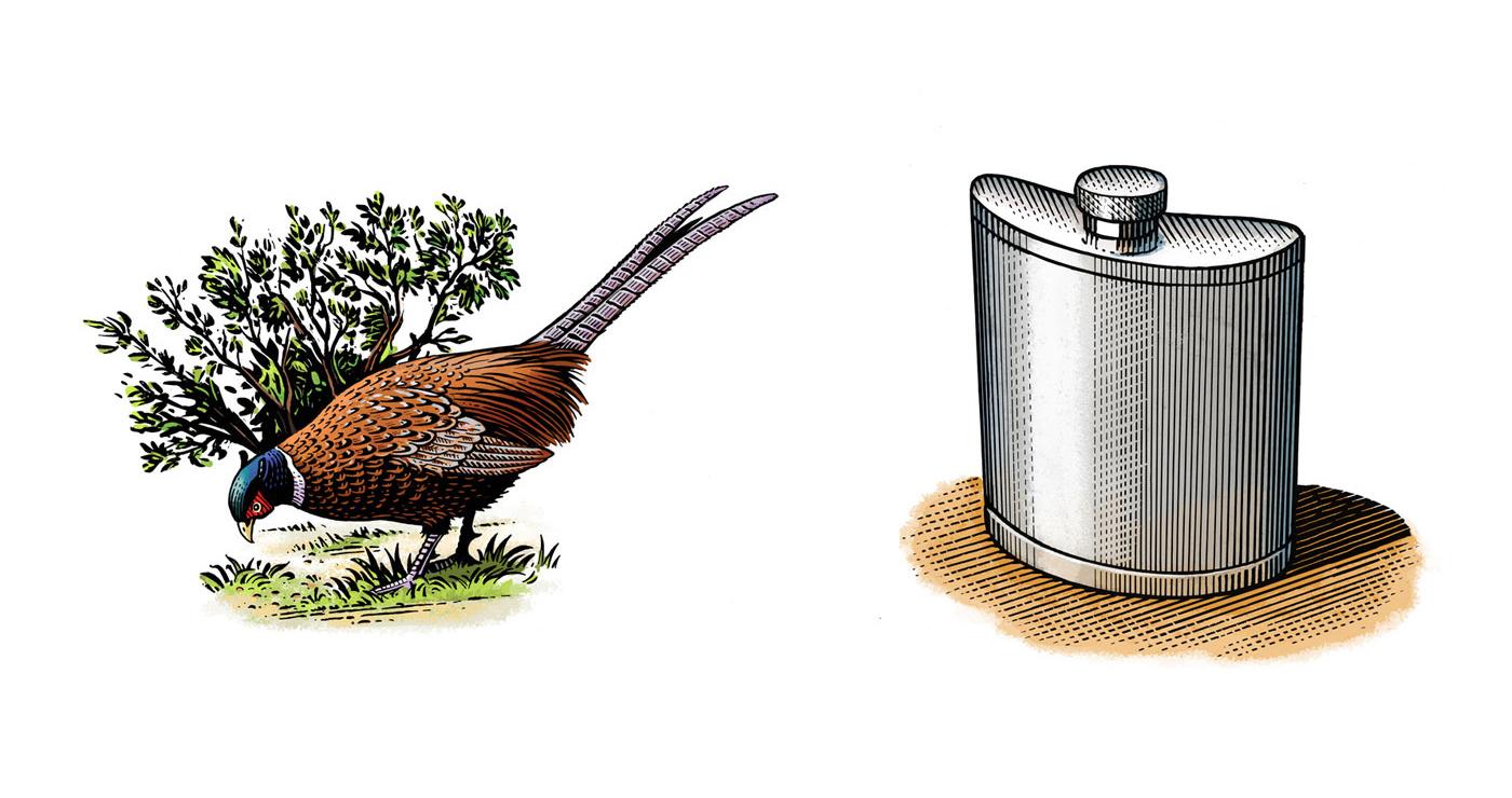 illustration frederik gravure animaux 12 1