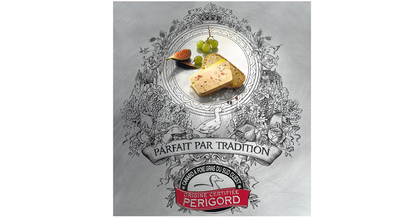 illustration frederik gravure fromage 02 1