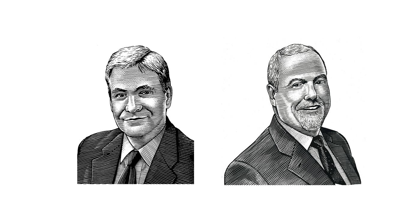 illustration frederik visages 02 1