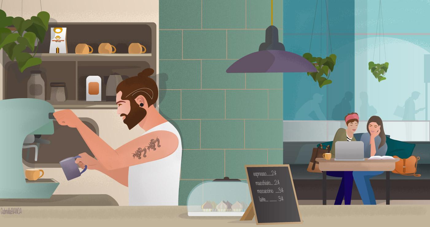 illustration-gabriella-bianca-lifestyle-10
