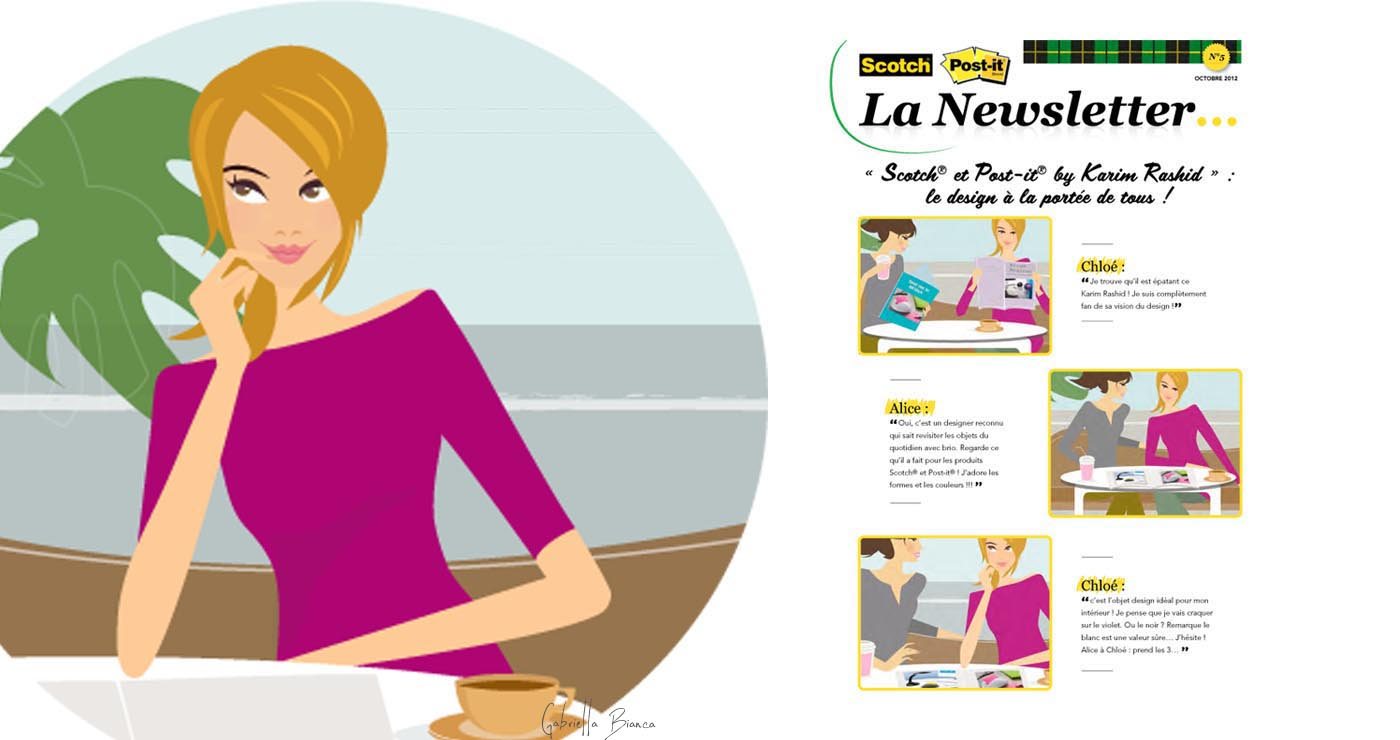 illustration-gabriella-bianca-newsletter-11