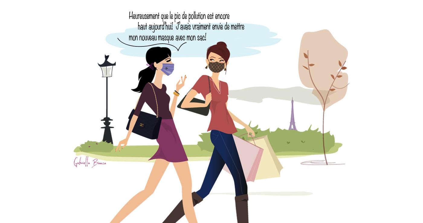 illustration-gabriella-bianca-pollution-04
