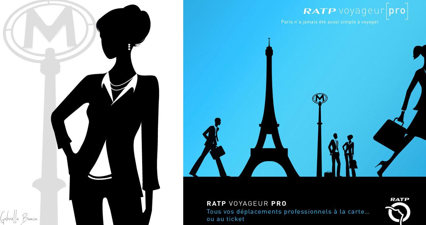 illustration-gabriella-bianca-ratp-03