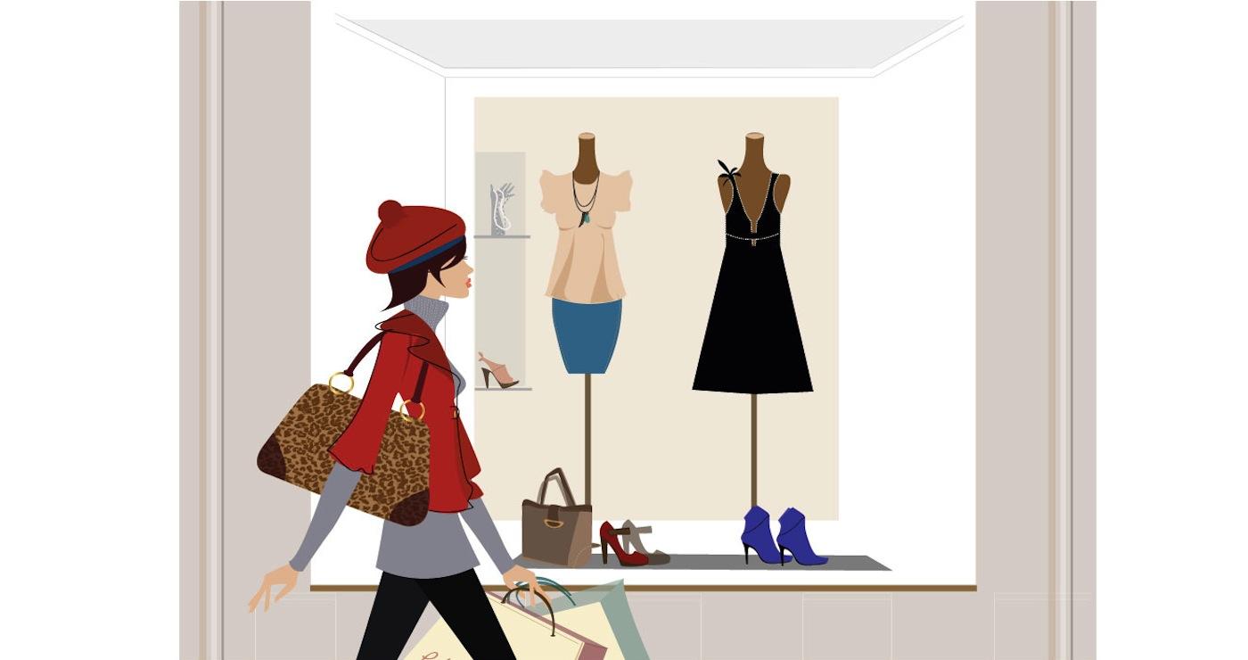 illustration-gabriella-bianca-shopping-02