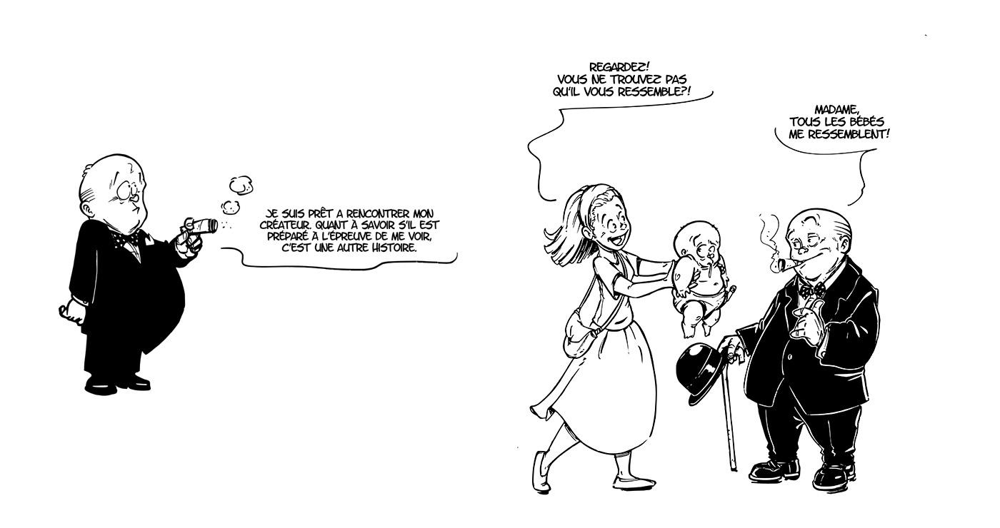 illustration guillaume mazurage presse 02