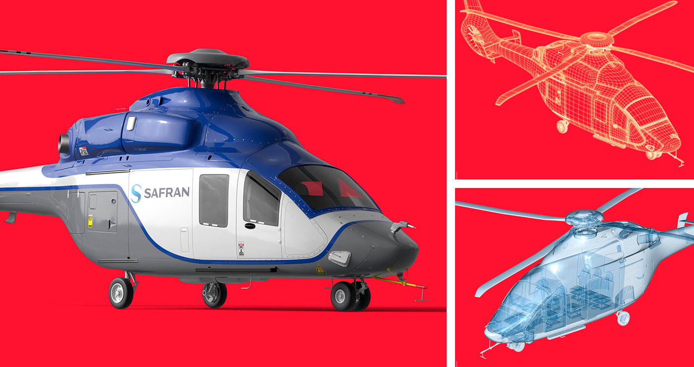 illustration-jean-pascal-donnot-helicopter-safran